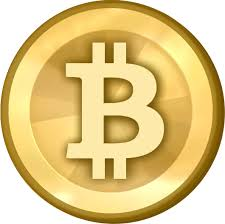 bitcoin CRB now accepting Bitcoin and Litecoin as payment CRB now accepting Bitcoin and Litecoin as payment bitcoin